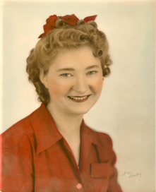 Thelma Reed 2